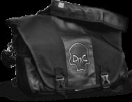 Deemeed MotoNote 14 Messenger Bag