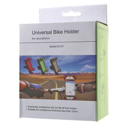 G4G Universal Smartphone Holder