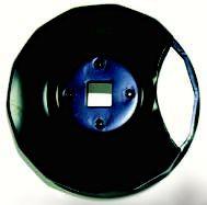 MCS Oil Filter Tool, 75mm