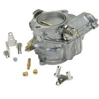 S&S Super G Carburetor Assembly (Carb Only)