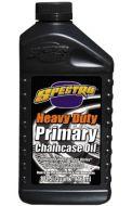 Spectro Heavy Duty Primary Chaincase Oil, SAE 85